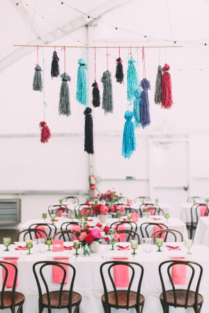 chic-san-francisco-wedding-in-a-glass-house-1