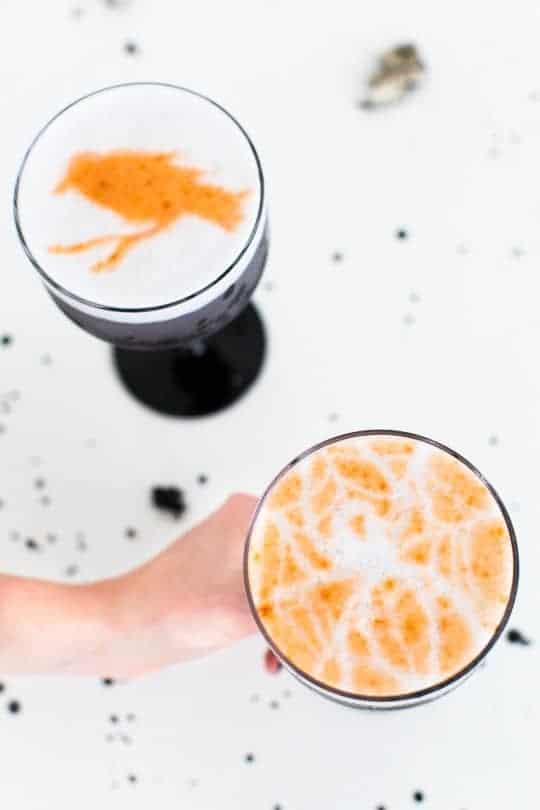 grey-drink-cocktail-recipe-halloween