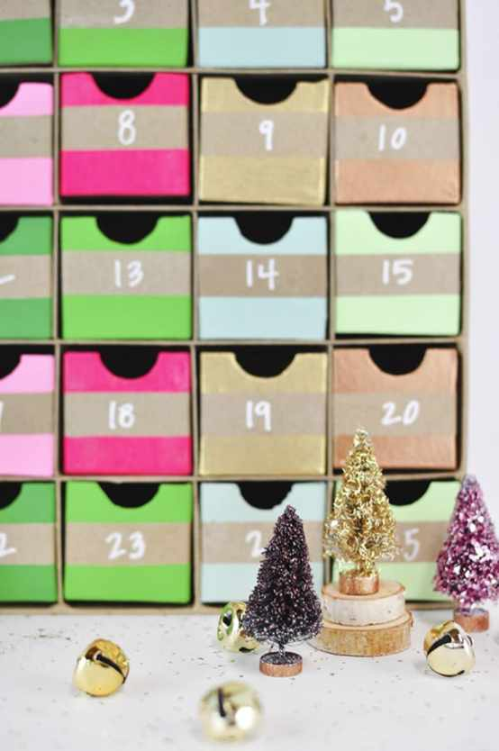 colorful-advent-calendar-1