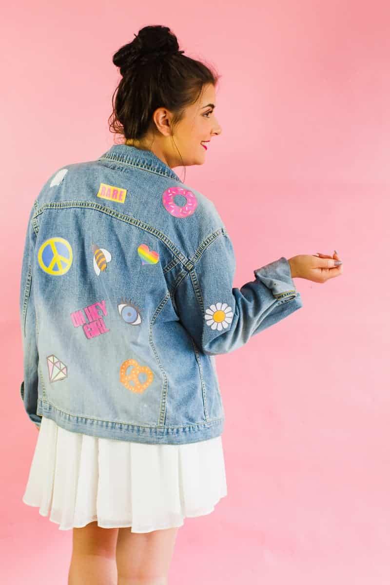 diy-patch-denim-jacket-bride-fashion-flair-tutorial-handmade-sewing-printable-fabric-cricut-2