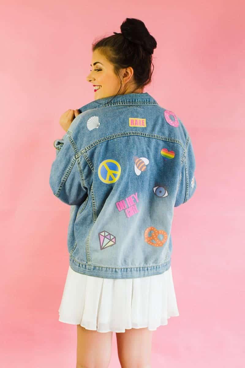 diy-patch-denim-jacket-bride-fashion-flair-tutorial-handmade-sewing-printable-fabric-cricut-5