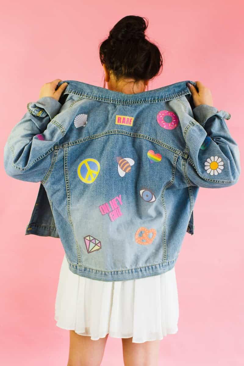 diy-patch-denim-jacket-bride-fashion-flair-tutorial-handmade-sewing-printable-fabric-cricut-6