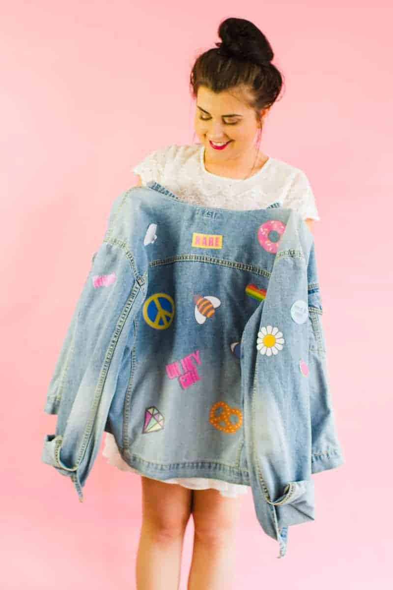 diy-patch-denim-jacket-bride-fashion-flair-tutorial-handmade-sewing-printable-fabric-cricut-9