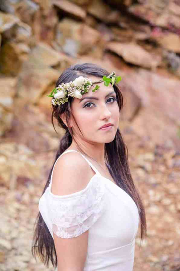 edgy-modern-bohemian-native-american-themed-wedding-ideas-in-the-mountains-18
