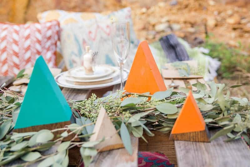 edgy-modern-bohemian-native-american-themed-wedding-ideas-in-the-mountains-8