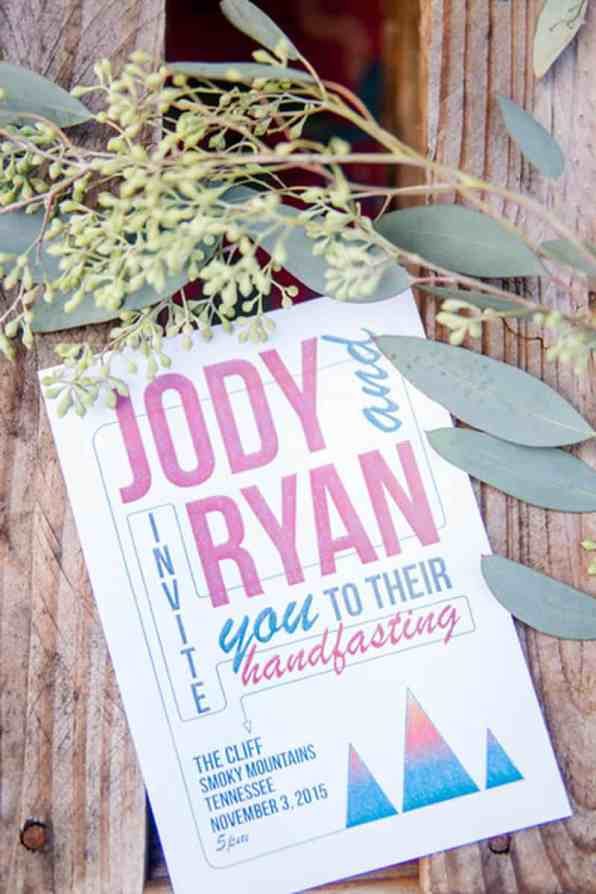 edgy-modern-bohemian-native-american-themed-wedding-ideas-in-the-mountains-9