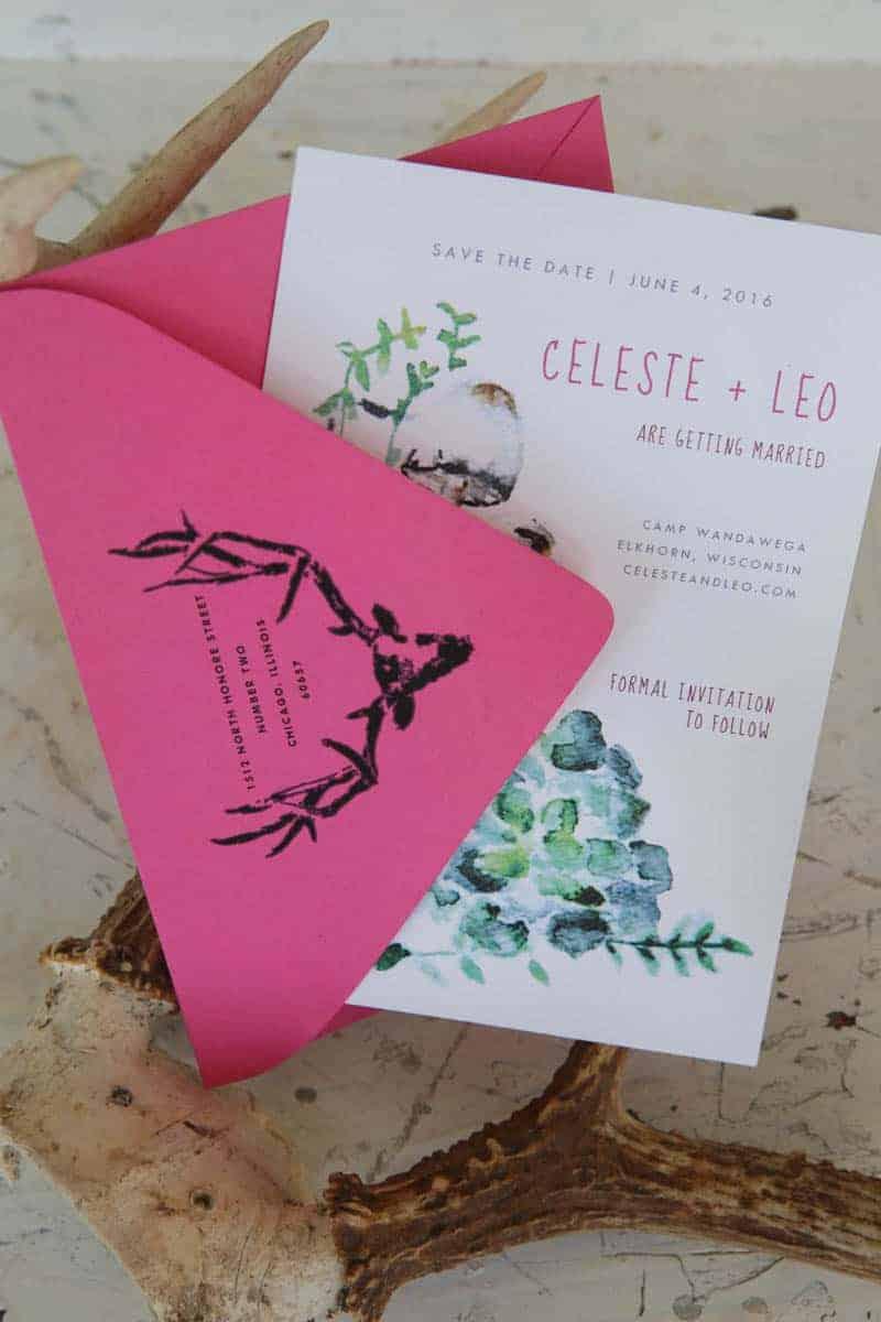 indie-camp-wedding-style-ideas-2