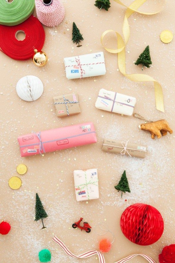 mini-mail-advent-packages-calendar-1