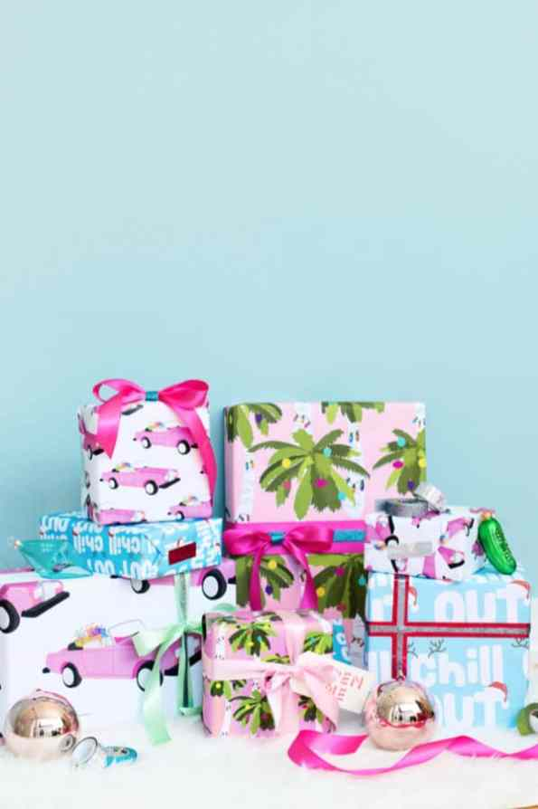 tropical-gift-wrap-6a-studio-diy