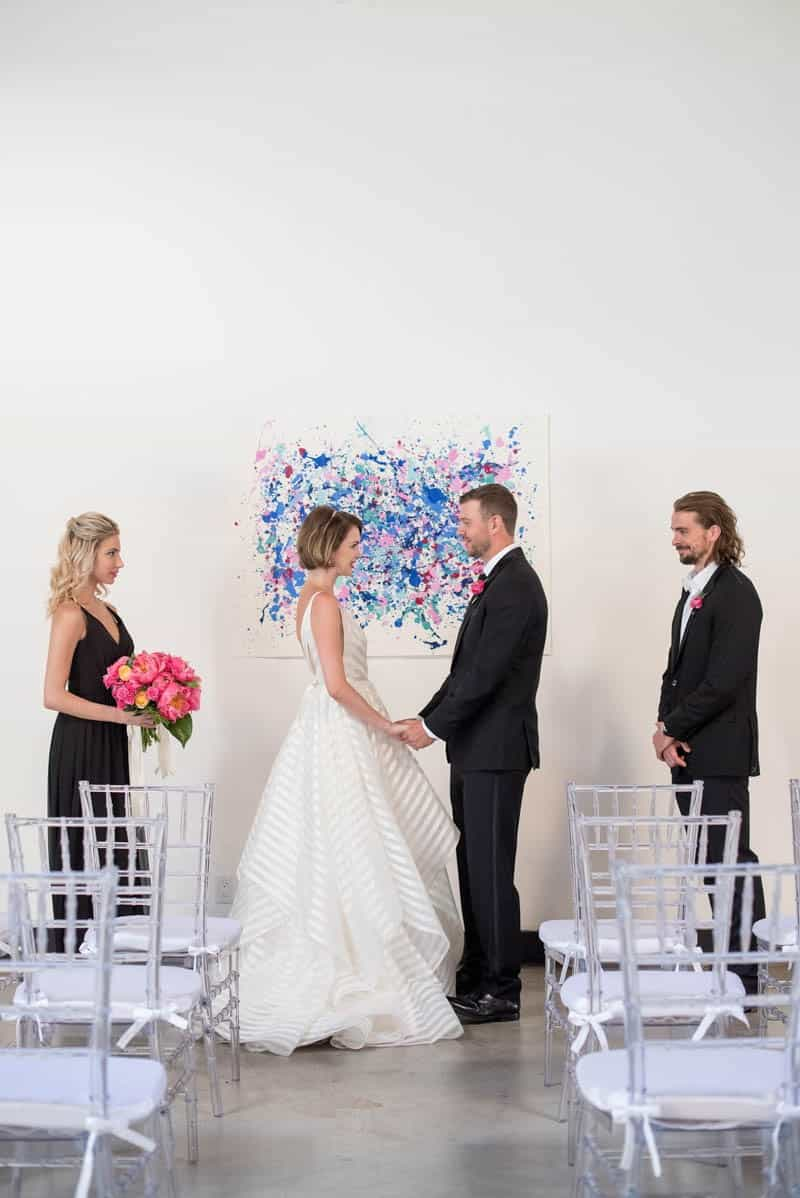 vibrant-artist-inspired-wedding-in-brooklyns-hottest-new-venue-30