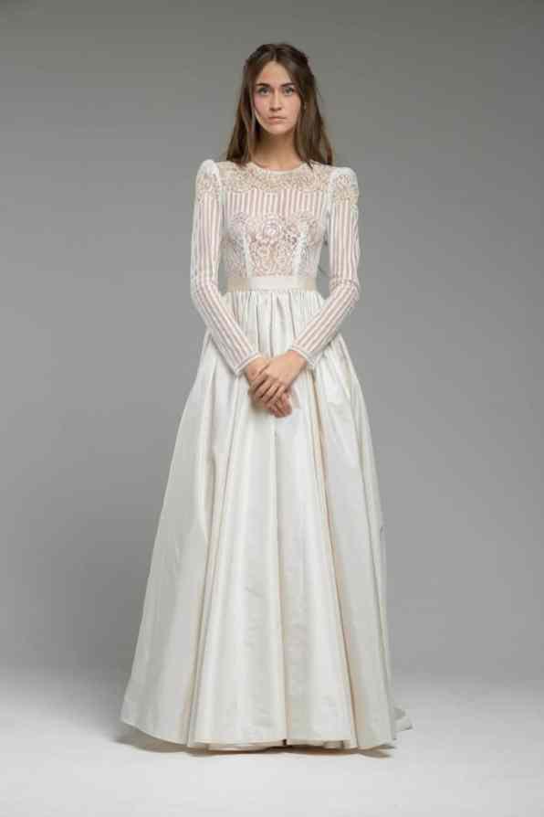 bridal-magnolia-katya-katya-shehurina-long-sleeve-wedding-gown-1