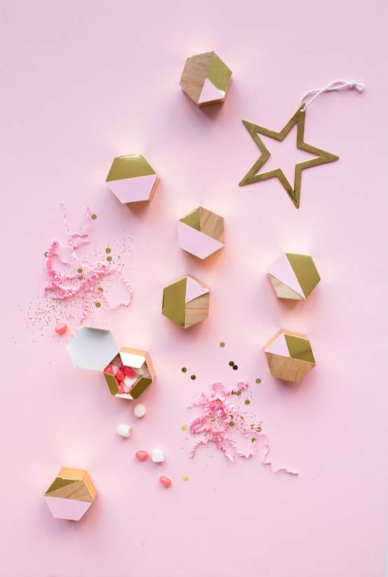hexagon-advent-calendar-1