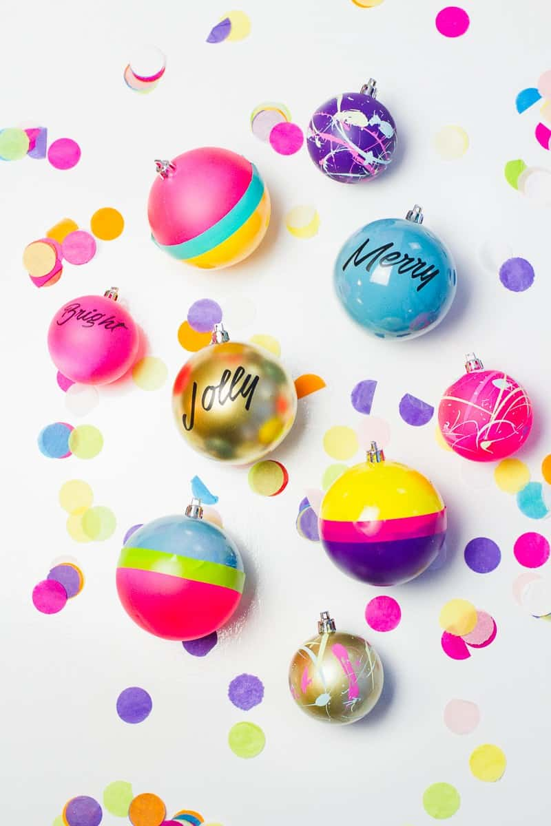 20-favourite-christmas-diys-3-ways-to-decorate-your-own-baubles