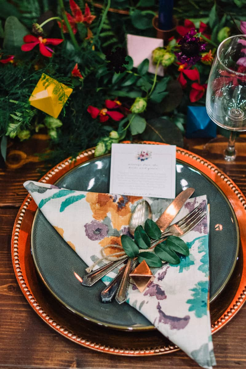 cool-colorful-boho-inspired-wedding-ideas-with-industrial-vibes-21
