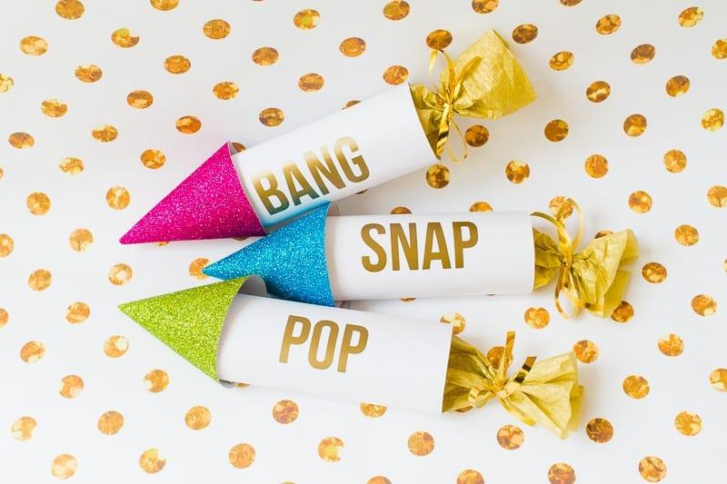 diy-confetti-rockets-wedding-tutorial-moddern-colourful-glitter_-14
