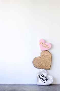 60+-VALENTINES-DAY-DIY'S-FOR-YOUR-GAL-PALS-PLUSH-CONVERSATION-HEARTS