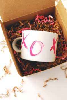 60+-VALENTINES-DAY-DIY'S-FOR-YOUR-GAL-PALS-XO-MUGS