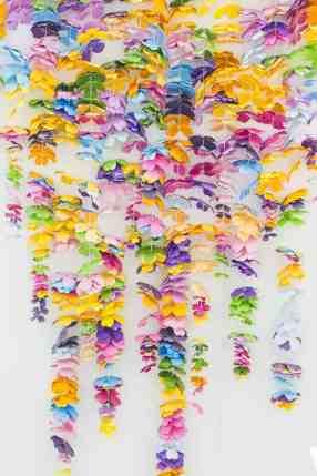 best-paper-flower-tutorials-for-your-wedding-diy-hanging-paper-flower-backdrop-bespoke-bride-wedding-blog