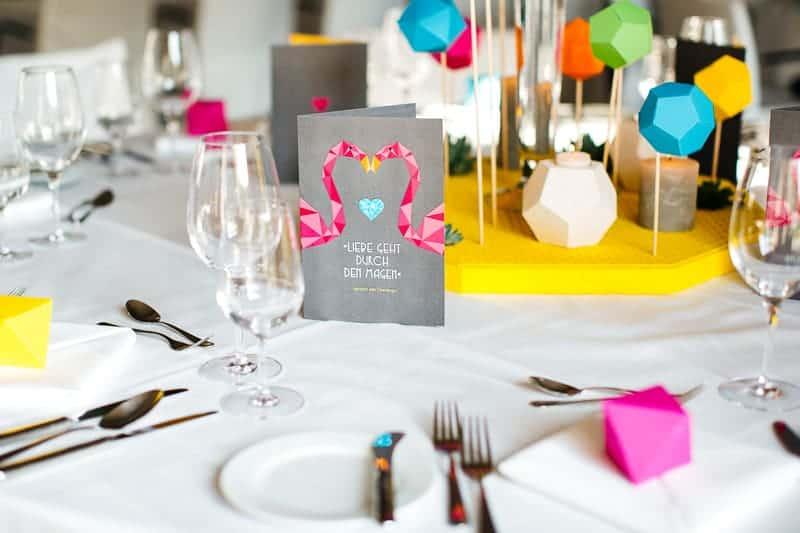 colorful-geometric-flamingo-themed-wedding-in-bavaria-14