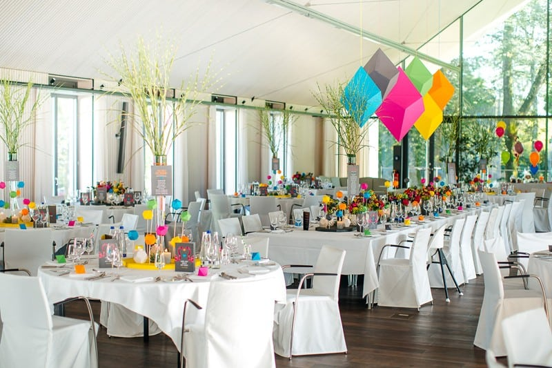 colorful-geometric-flamingo-themed-wedding-in-bavaria-19