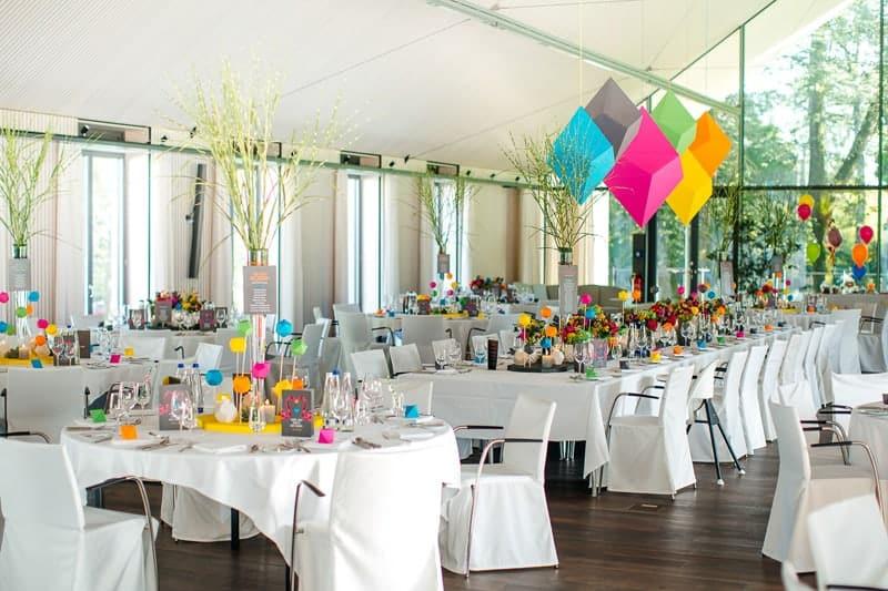 colorful-geometric-flamingo-themed-wedding-in-bavaria-19