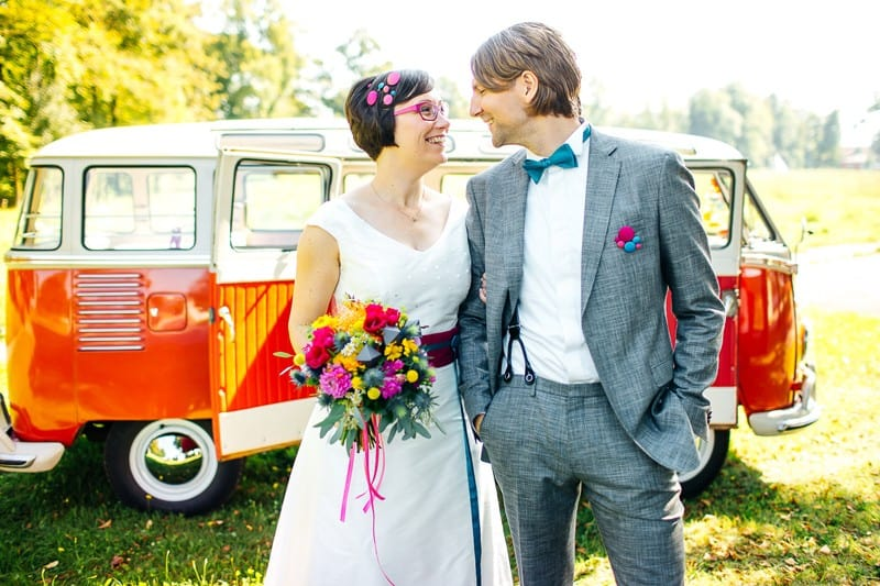 colorful-geometric-flamingo-themed-wedding-in-bavaria-2