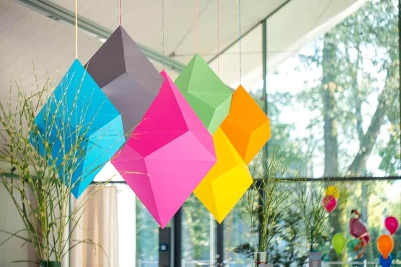 colorful-geometric-flamingo-themed-wedding-in-bavaria-27