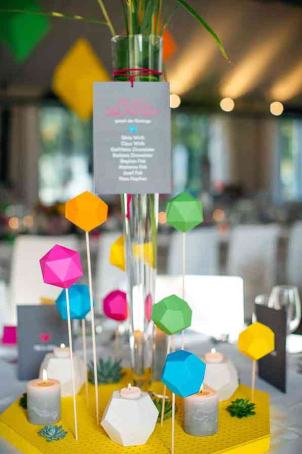 colorful-geometric-flamingo-themed-wedding-in-bavaria-28