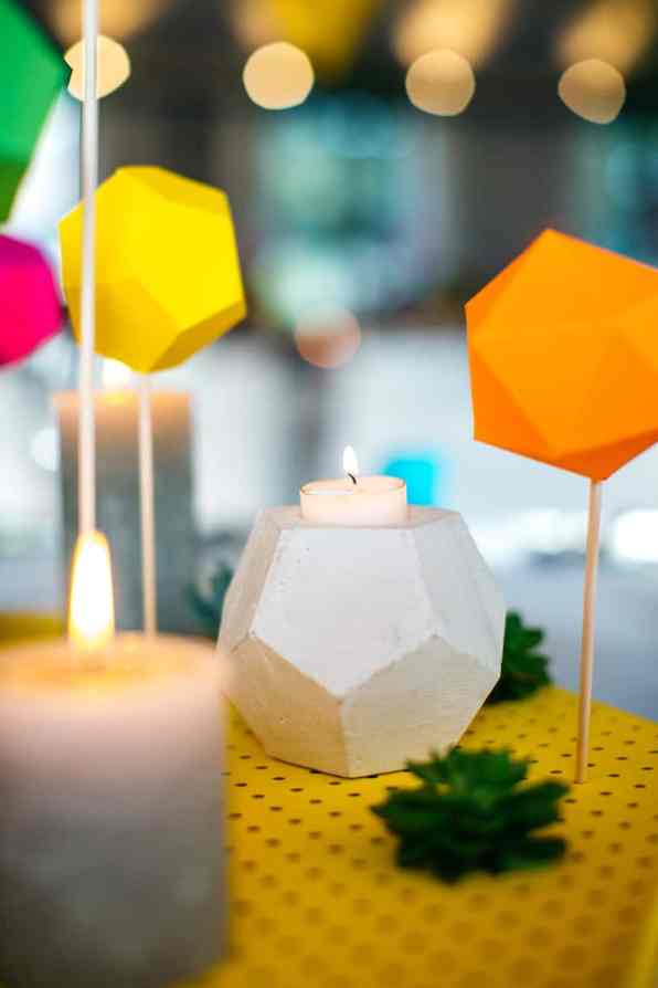 colorful-geometric-flamingo-themed-wedding-in-bavaria-30
