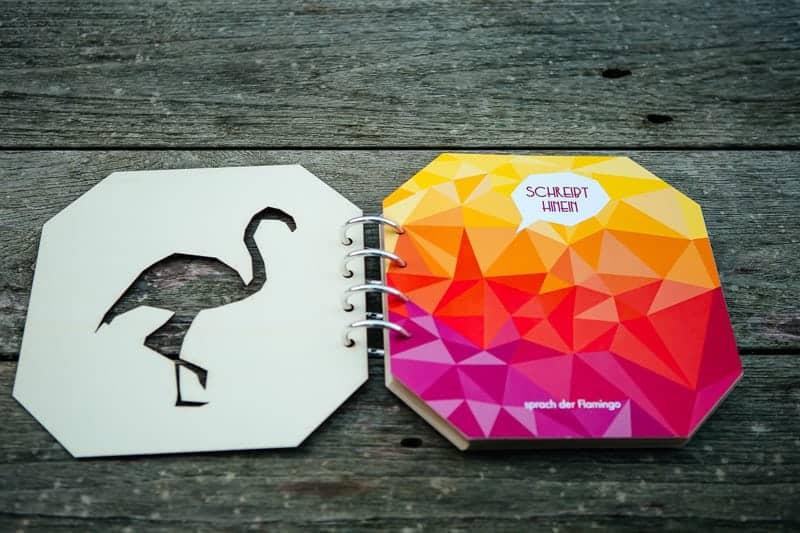 colorful-geometric-flamingo-themed-wedding-in-bavaria-37