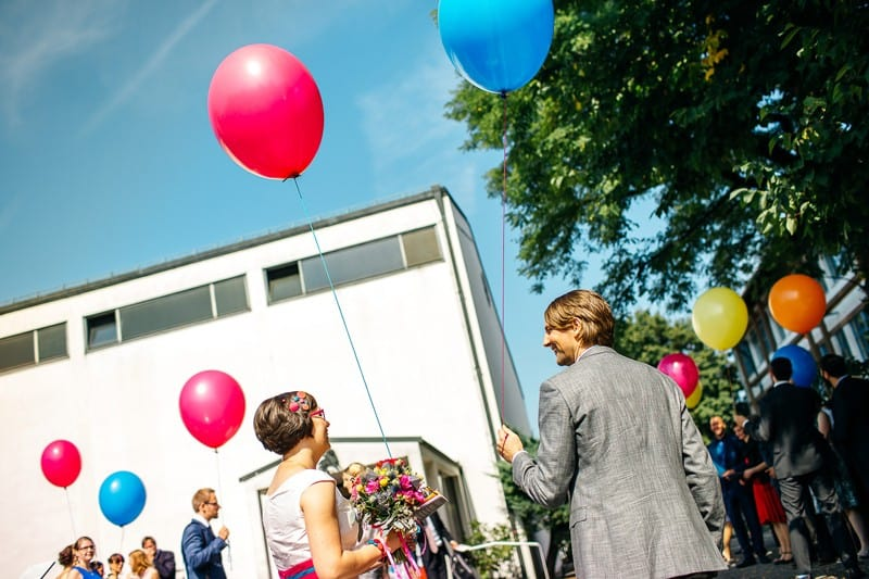 colorful-geometric-flamingo-themed-wedding-in-bavaria-9