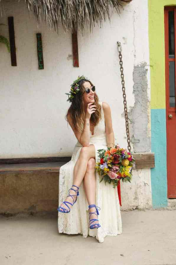 colorful-vibrant-destination-wedding-in-mexico-10