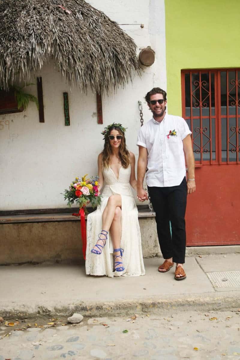colorful-vibrant-destination-wedding-in-mexico-12
