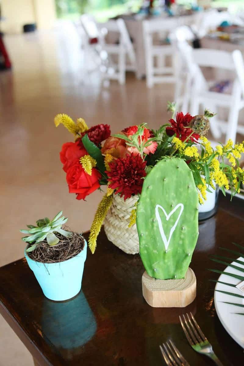 colorful-vibrant-destination-wedding-in-mexico-19
