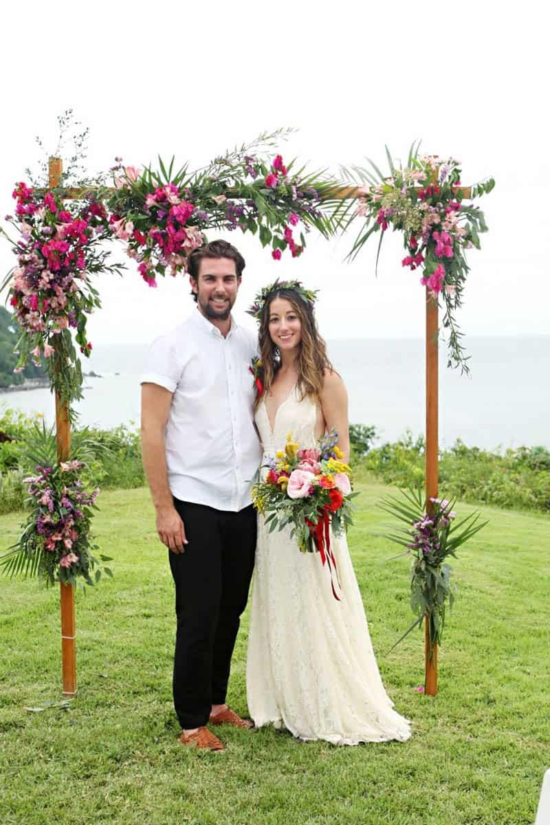 colorful-vibrant-destination-wedding-in-mexico-27