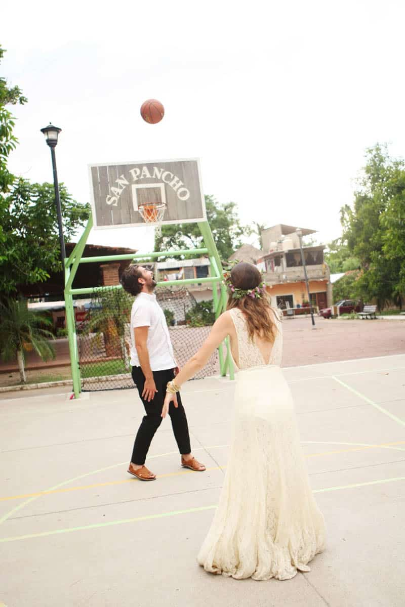 colorful-vibrant-destination-wedding-in-mexico-34