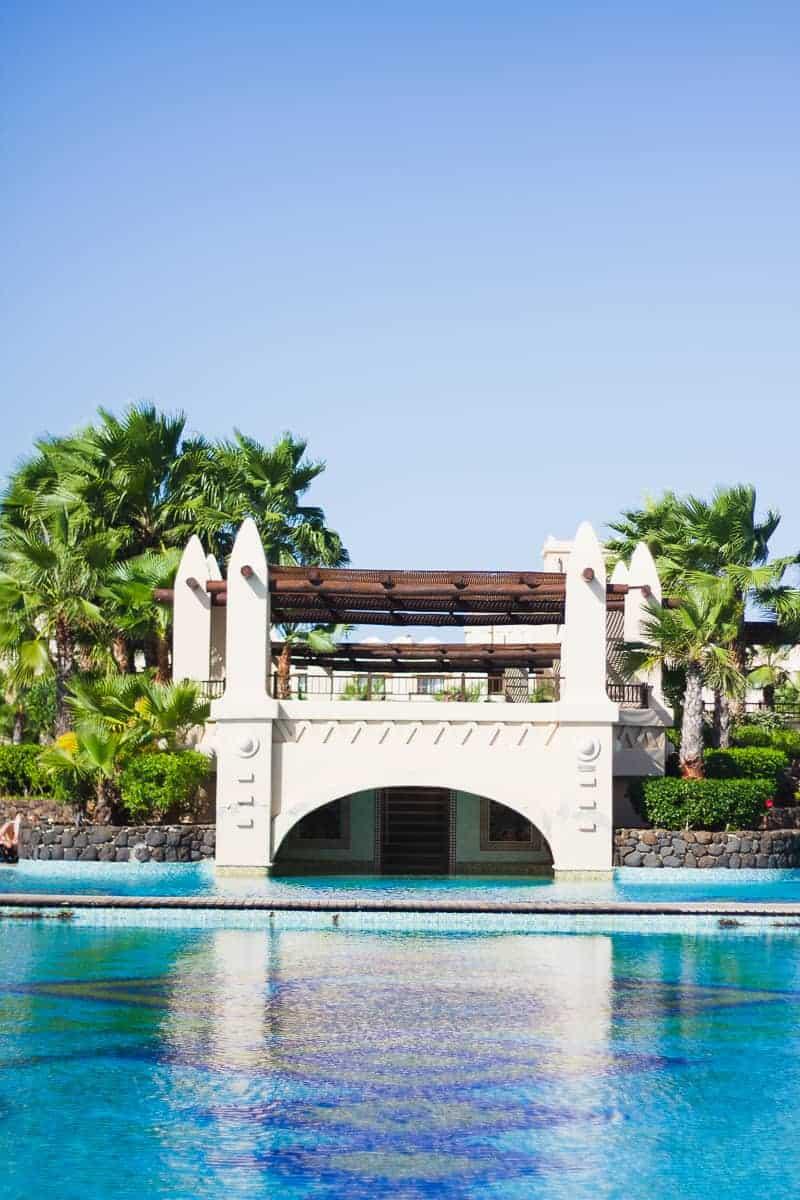 cape-verde-boa-vista-africa-travel-vacation-travel-guide-colourful-location-honeymoon-10