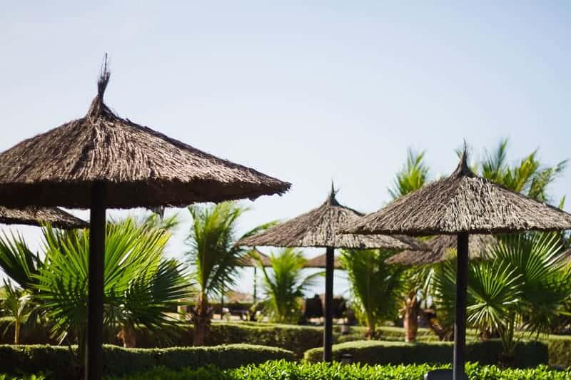 cape-verde-boa-vista-africa-travel-vacation-travel-guide-colourful-location-honeymoon-11