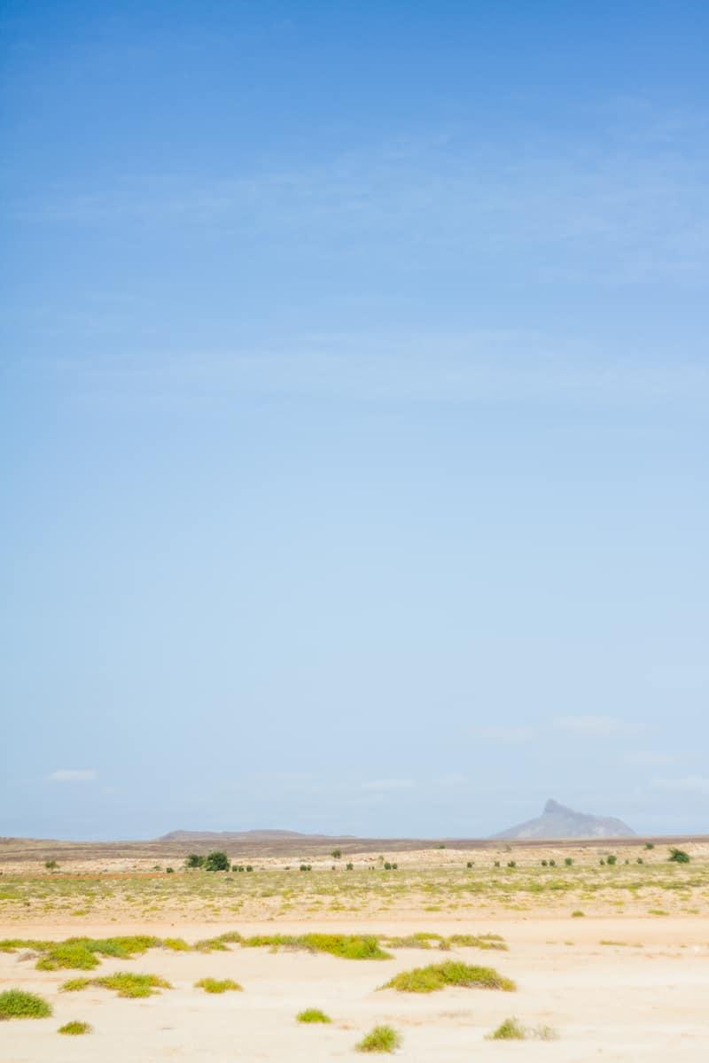 cape-verde-boa-vista-africa-travel-vacation-travel-guide-colourful-location-honeymoon-15