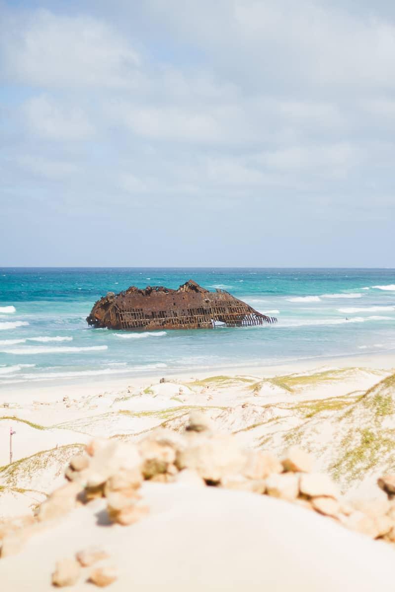 cape-verde-boa-vista-africa-travel-vacation-travel-guide-colourful-location-honeymoon-25