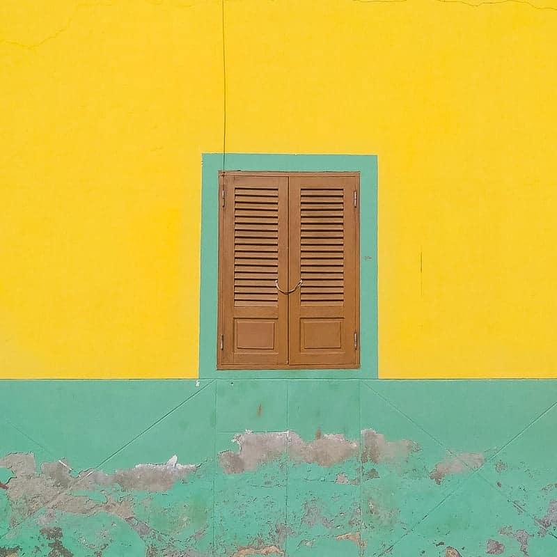 cape-verde-boa-vista-africa-travel-vacation-travel-guide-colourful-location-honeymoon-52