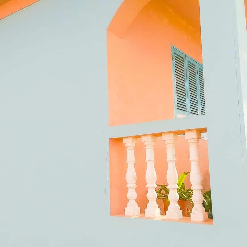 cape-verde-boa-vista-africa-travel-vacation-travel-guide-colourful-location-honeymoon-54