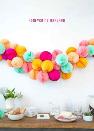 honeycomb-garland1