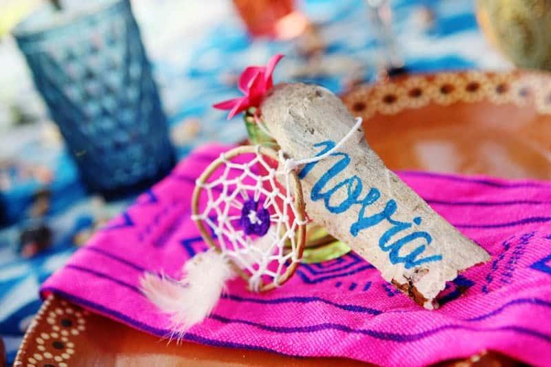 MYSTICAL VIBRANT WEDDING IDEAS IN SAYLUTIA MEXICO (30)