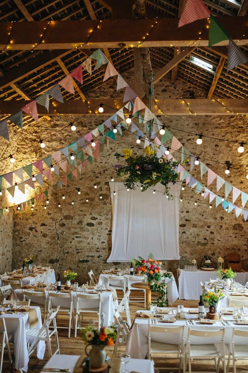 the-ultimate-free-wedding-venue-checklist