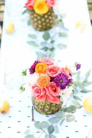 tropical-indian-summer-inspired-bridal-shower-4