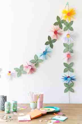 flower-garland06