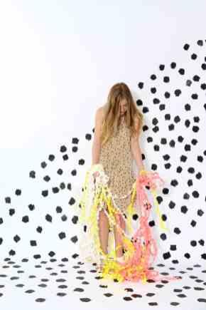 paper-dot-garland-11