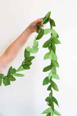 paper-green-garland-2
