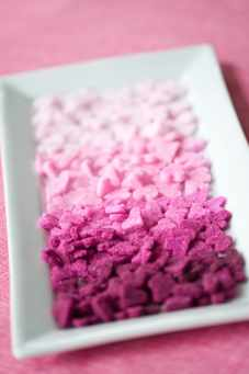 174531_diy-ombre-sugar-hearts